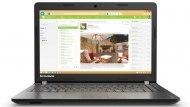 Иллюстрация к новости Lenovo представила три ноутбука в преддверии Tech World