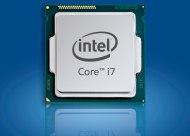 Иллюстрация к новости Intel представила процессоры Broadwell для настольных ПК и ноутбуков