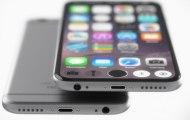 Иллюстрация к новости Apple готовит 4-дюймовый iPhone 7c