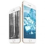 Иллюстрация к новости Старт продаж новых моделей iPhone намечен на 25 сентября