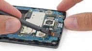 Иллюстрация к новости Всем показали как разобрать смартфон LG G4