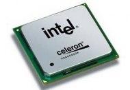 Иллюстрация к новости Анонсированы процессоры Intel Celeron 3215U и 3765U