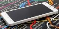 Иллюстрация к новости Huawei выпустила рекордные 10 млн смартфонов за месяц