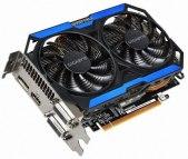 Иллюстрация к новости Gigabyte GeForce GTX 960 с кулером WindForce 2X
