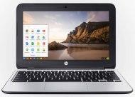 Иллюстрация к новости HP Chromebook 11: чего ждать в четвёртом поколении?