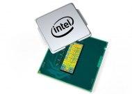 Иллюстрация к новости Intel перечислила готовящиеся к выпуску процессоры Skylake-S