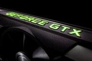 Иллюстрация к новости NVIDIA готовит видеокарты GeForce GTX 950/950 Ti на новой версии ядра GM206