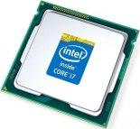 Иллюстрация к новости На смену Core i7-4790T компания Intel готовит 35-ваттный Core i7-6700T (Skylake-S)