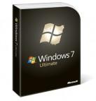 Иллюстрация к новости Microsoft Windows 7 продолжает увеличивать число своих пользователей