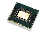 Иллюстрация к новости Мобильный процессор Core i7-4600M творит чудеса