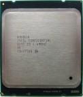 Иллюстрация к новости Восьмиядерный Core i7 в исполнении LGA 2011 замечен в продаже