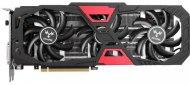 Иллюстрация к новости Colorful готовит к запуску в продажу видеоадаптер GeForce GTX 980 Ti iGame Ymir-X