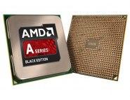 Иллюстрация к новости Процессор AMD A8-7670K (Godavari) уже можно купить по цене $110