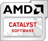 Иллюстрация к новости AMD выпустила WHQL-подписанные драйвера Catalyst 15.7 для видеокарт