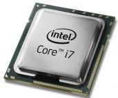 Иллюстрация к новости Свежая порция данных о характеристиках процессоров Intel Skylake-U