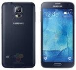 Иллюстрация к новости Samsung Electronics начала продажи смартфона Galaxy S5 Neo