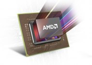 Иллюстрация к новости Характеристики процессоров AMD Carrizo