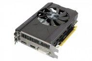 Иллюстрация к новости Sapphire Technology выпускает видеокарту Radeon R7 360 серии Nitro