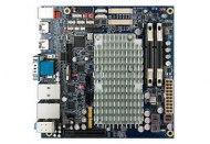Иллюстрация к новости VIA Technology выпустила плату EPIA-M920-16QE на процессоре VIA Eden X4