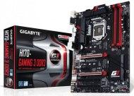 Иллюстрация к новости Gigabyte предлагает материнскую плату H170-Gaming 3 D3 с поддержкой планок DDR3