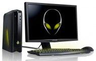 Иллюстрация к новости Dell запускает десктоп Alienware X51 с водяной системой охлаждения и процессором Intel Skylake