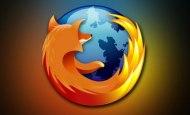 Иллюстрация к новости Исправляем Superstart в браузере Firefox 41