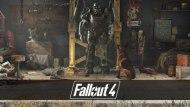 Иллюстрация к новости Компания Bethesda опубликовала системные требования ролевой игры Fallout 4