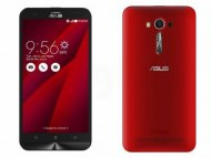 Иллюстрация к новости В США стартовали продажи ASUS Zenfone 2 с лазерным автофокусом и процессором Snapdragon 615