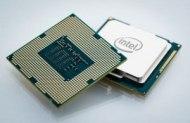 Иллюстрация к новости Новые подробности о 14-нм SoC-чипах Atom 3000 Series семейства Intel Denverton