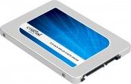 Иллюстрация к новости Crucial запускает в продажу серию бюджетных SSD-накопителей BX200