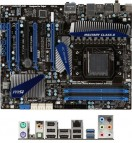 Иллюстрация к новости Официально о платах MSI 990FXA-GD80 и 990FXA-GD65