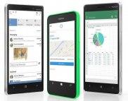 Иллюстрация к новости Microsoft переносит переход смартфонов Lumia на Windows 10 на начало 2016 года