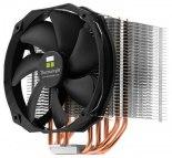 Иллюстрация к новости Thermalright представила процессорный охладитель Macho Direct с функцией DirectTouch