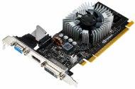 Иллюстрация к новости NVIDIA выпустит версии видеокарты GeForce GT 930 на базе ядер Maxwell, Kepler и Fermi