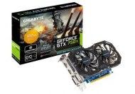 Иллюстрация к новости Gigabyte запускает видеокарту GeForce GTX 750 Ti с бонусами для World of Warships