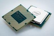 Иллюстрация к новости Компания Intel представила восемь новых мобильных и настольных процессоров