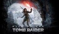 Иллюстрация к новости Игра Rise of the Tomb Raider на ПК выйдет раньше, чем ожидалось