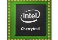 Иллюстрация к новости Intel анонсировала новые процессоры Atom x5 на базе архитектур Cherry Trail и Braswell