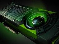 Иллюстрация к новости NVIDIA представила 24-гигабайтную версию видеоадаптера Quadro M6000