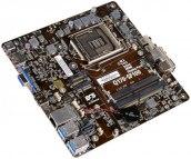 Иллюстрация к новости Elitegroup представила компактную плату Q170-SF100 формата Thin Mini-ITX для barebone
