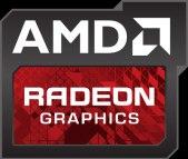 Иллюстрация к новости AMD привезет на Computex видеокарты на базе ядер Polaris 10 и Polaris 11