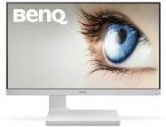 Иллюстрация к новости BenQ VZ2470H - 24-дюймовый монитор оригинального дизайна с матрицей AMVA+
