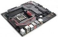 Иллюстрация к новости Colorful iGame Z170 Ymir-G - свежая суперплата от китайского производителя под чипы Skylake