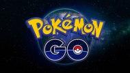 Иллюстрация к новости Скачать обновление Покемонов Pokémon GO 0.33.0