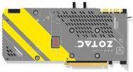 Иллюстрация к новости Zotac GeForce GTX 1080 Arctic Storm - премиум-видеокарта с водоблоком ArcticStorm