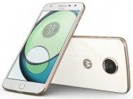 Иллюстрация к новости Motorola анонсирует смартфон Moto Z Play с поддержкой аксессуаров MotoMods