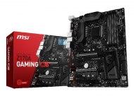 Иллюстрация к новости MSI представила плату Z170A Gaming M6 для игровых компьютеров