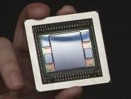 Иллюстрация к новости AMD Vega 10 и Vega 20 раскрывают перед нами свои характеристики