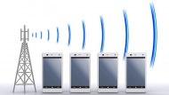 Иллюстрация к новости Fujitsu представила опытный образец оборудования беспроводных сетей 5G со скоростью 10 Гбит/с