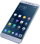Иллюстрация к новости LeEco объявила старт предзаказа флагманского смартфона Le Pro 3 с 6 Гбайт ОЗУ на борту